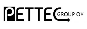 Pettec Group Oy
